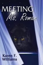 meeting-ms-roman-cover
