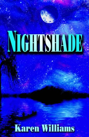 nightshade_lg
