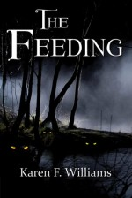 the-feeding-cover