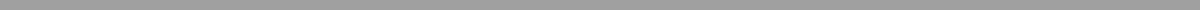 Grey Bar