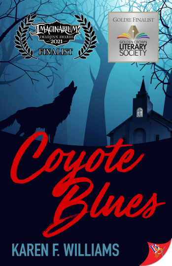 coyote-blues-wfinalist